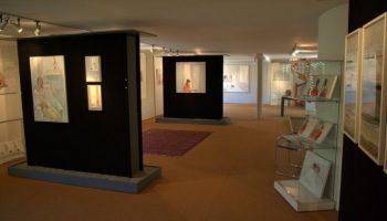 Galerie Emiliani – Dieulefit