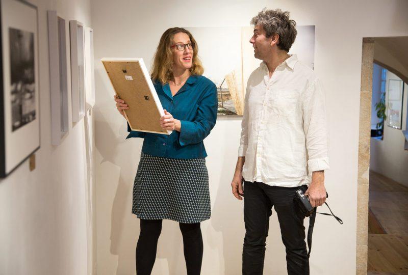 CRAFT ESPACE Gallery à Dieulefit - 0