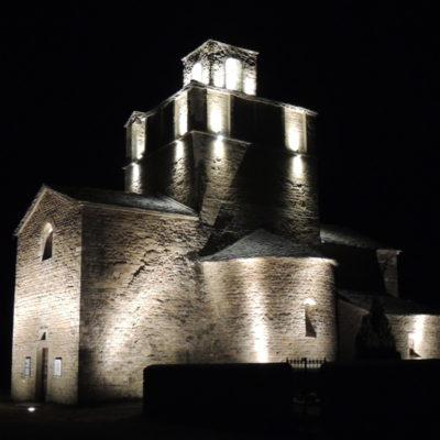 chapelle eglise comps dieulefit bourdeaux