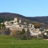 Le Poët-Laval