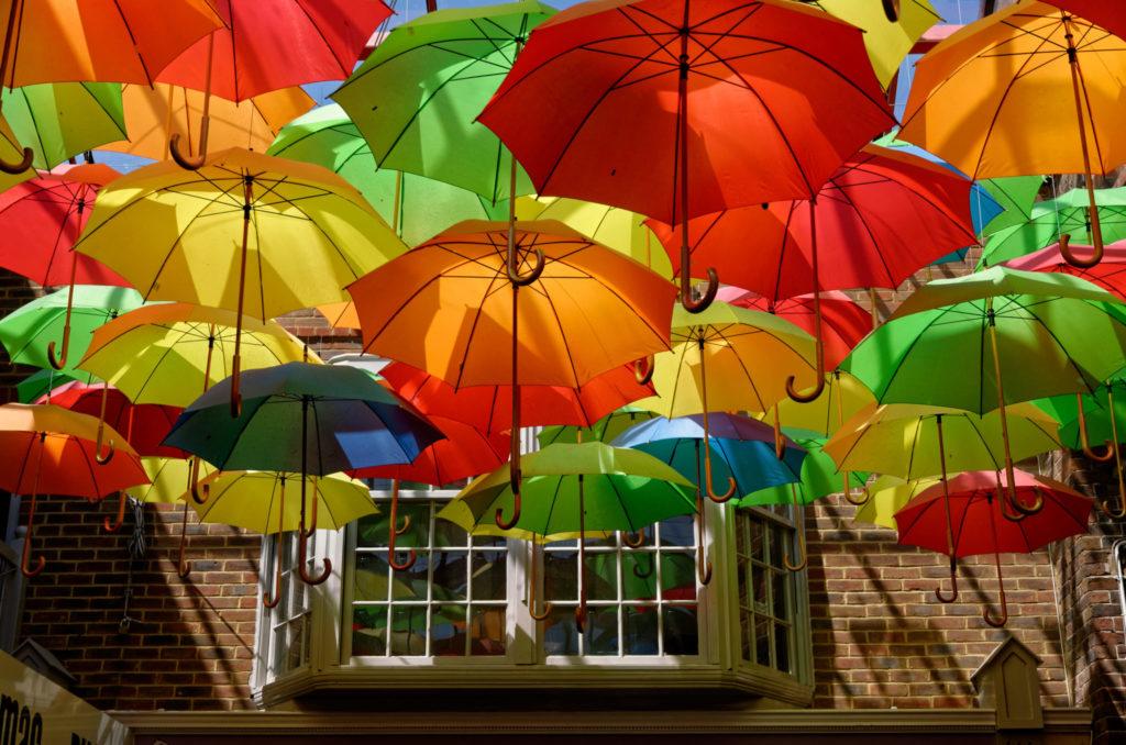 Quand il pleut site de l 39 office de tourisme du pays de dieulefit bourdeaux - Office tourisme dieulefit ...