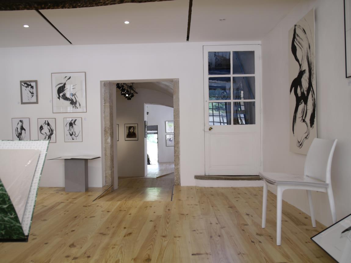 Artisanat d 39 art et galeries site de l 39 office de tourisme du pays de dieulefit bourdeaux - Office tourisme dieulefit ...