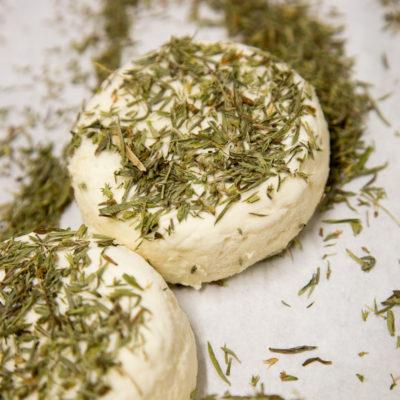 Picodon - chevre -fromage -Dieulefit - affinage
