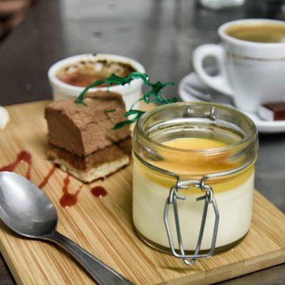 Restaurant La paillette - plats a emporter -Office de Tourisme de Dieulefit-Bourdeaux