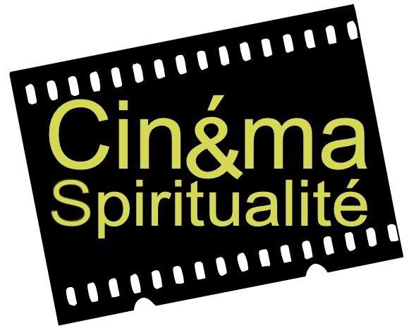 Cinéma et Spiritualité à Dieulefit - 0