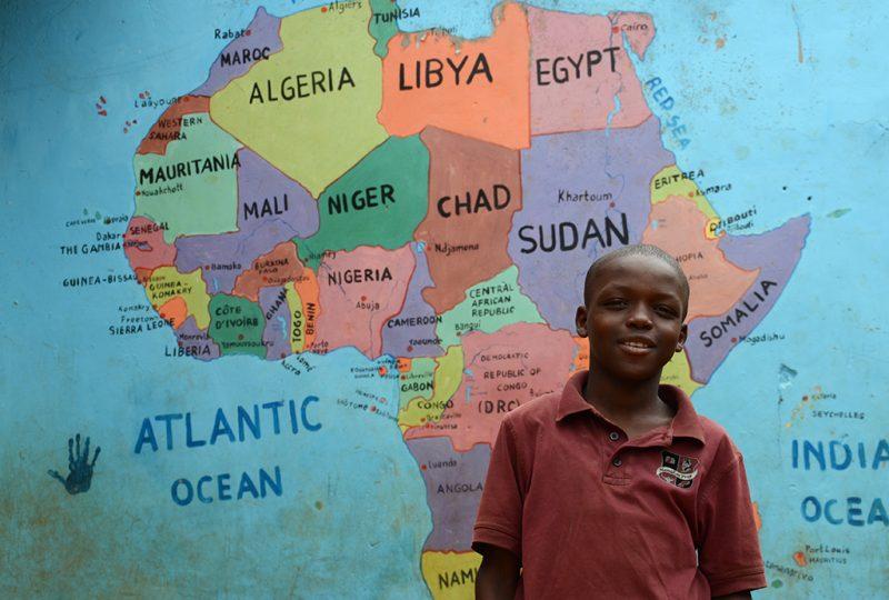 Kigali en Fête à Dieulefit - 0