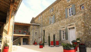 Week-end truffe et terroir en Drôme Provençale