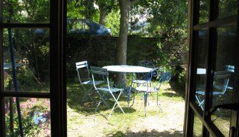 Chez Marjolaine Bergmans – Châteauneuf de Mz