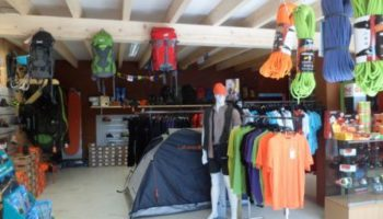 Vercors Sports Nature – Dieulefit
