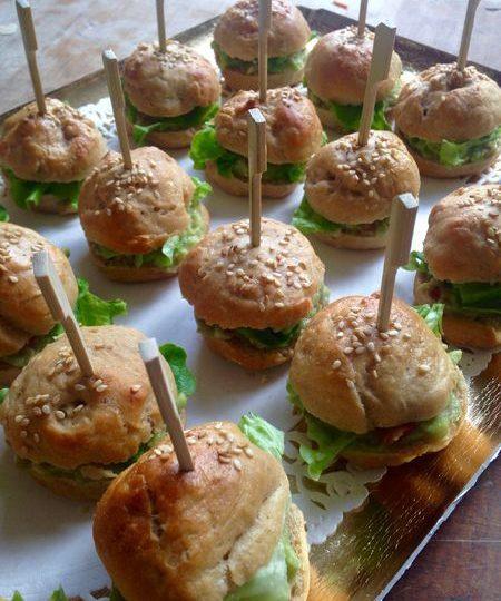 Cuisinières de Nature – Blondeau Caroline à Dieulefit - 4