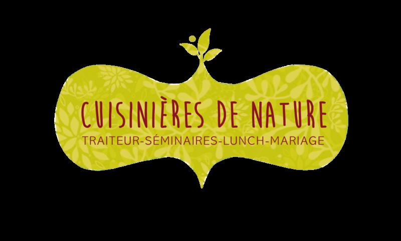Cuisinières de Nature – Blondeau Caroline à Dieulefit - 2
