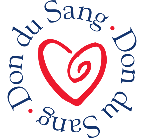 Don du sang à Dieulefit - 0
