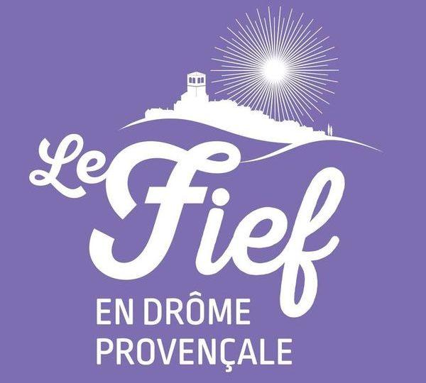F.I.E.F à La Bégude-de-Mazenc - 11