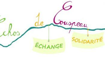 Associations site de l 39 office de tourisme du pays de dieulefit bourdeaux - Office tourisme dieulefit ...