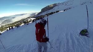 Dieulefit Ski Montagne à Dieulefit - 1
