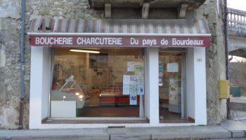Boucherie Besse