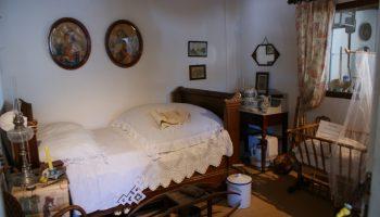 Mémoire Agricole du Pays de Grignan – Montjoyer
