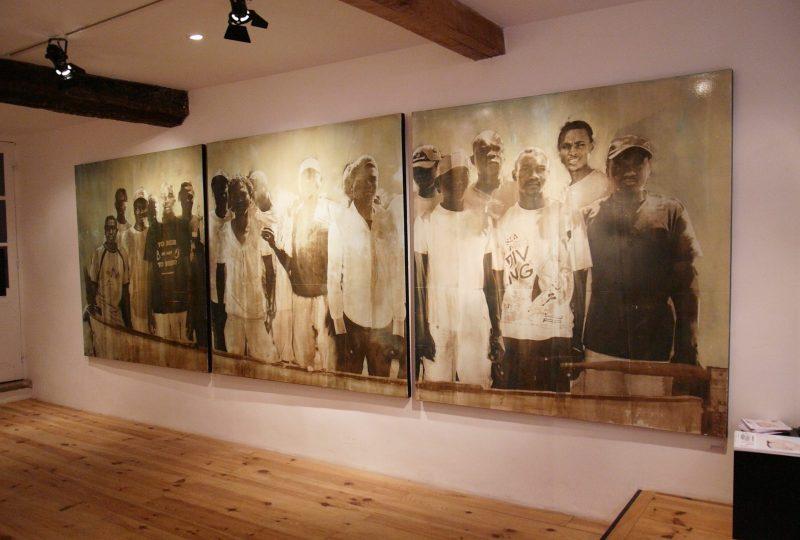Galerie craft espace à Dieulefit - 3
