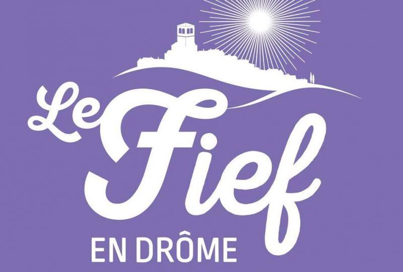 FIEF à La Bégude-de-Mazenc - 1