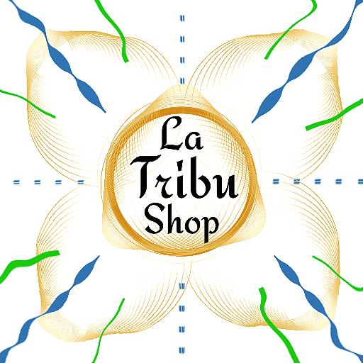 La Tribu.Shop à Dieulefit - 5