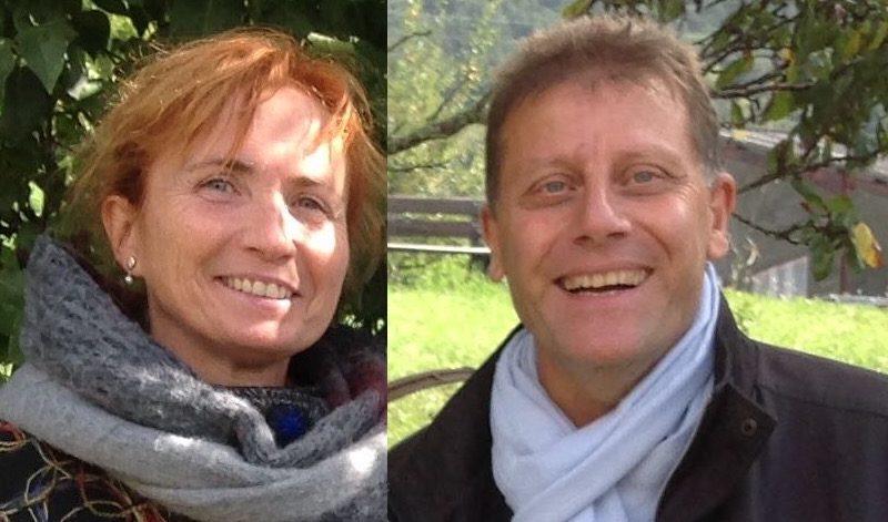 Lavan-Drom Véronique et François à Dieulefit - 7